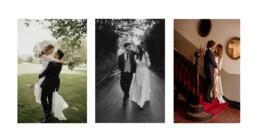 fotografos 1 de boda san sebastian irun donostia fotografia de boda reportaje bangalore fotos fotografo