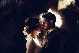 fotografo-bodas-renteria-irun-fotografias-postboda-gipuzkoa-nmgmyf