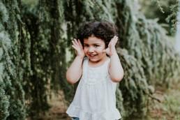 fotografo de comuniones fotografia infantil donostia irun renteria gipuzkoa-110