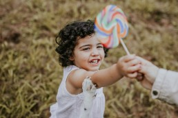 fotografo de comuniones fotografia infantil donostia irun renteria gipuzkoa-142