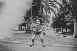 fotografo-de-comuniones-fotografia-infantil-donostia-irun-renteria-gipuzkoa-146