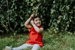 fotografo de comuniones fotografia infantil donostia irun renteria gipuzkoa-16