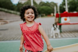 fotografo de comuniones fotografia infantil donostia irun renteria gipuzkoa-172