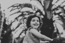 fotografo de comuniones fotografia infantil donostia irun renteria gipuzkoa-181