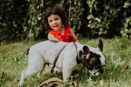 fotografo de comuniones fotografia infantil donostia irun renteria gipuzkoa-20