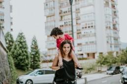 fotografo de comuniones fotografia infantil donostia irun renteria gipuzkoa-222