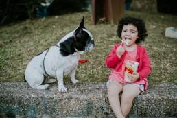 fotografo de comuniones fotografia infantil donostia irun renteria gipuzkoa-226