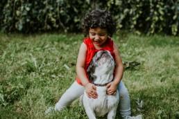fotografo de comuniones fotografia infantil donostia irun renteria gipuzkoa-27