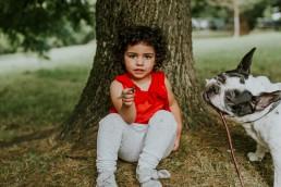 fotografo de comuniones fotografia infantil donostia irun renteria gipuzkoa-40