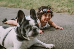 fotografo de comuniones fotografia infantil donostia irun renteria gipuzkoa-67