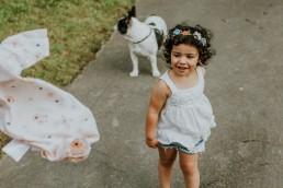 fotografo de comuniones fotografia infantil donostia irun renteria gipuzkoa-83