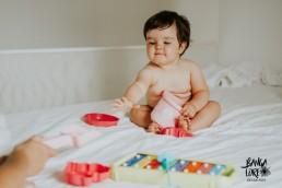 fotografo de bebes niños irun donostia gipuzkoa foto bebes Bangalore estudio-20