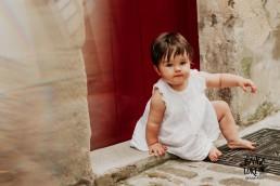 fotografo de bebes niños irun donostia gipuzkoa foto bebes Bangalore estudio-36