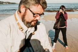 curso-cursos-fotografia-irun-renteria-gipuzkoa-fotografos-talleres-de-foto-bangalore-estudio-3