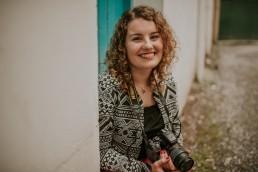 curso de fotografia en irun renteria donostia clases foto donostia