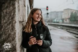 curso-fotografia-irun-donostia-renteria-hondarribia