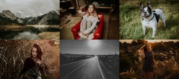 curso-fotografia-irun-renteria-gipuzkoa-bangalore-estudio