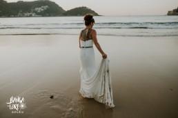 fotografo de bodas donostia irun renteria fotos bodas bangalore estudio-30