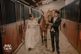 fotografo de bodas irun renteria bangalore donostia fotos bodas gipuzkoa bangalore estudio postboda donosti fotografia-50.jpg-103