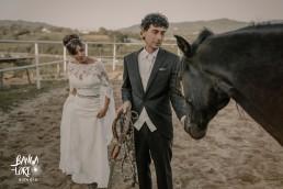 fotografo de bodas irun renteria bangalore donostia fotos bodas gipuzkoa bangalore estudio postboda donosti fotografia-50.jpg-38