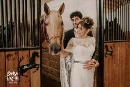 fotografo de bodas irun renteria bangalore donostia fotos bodas gipuzkoa bangalore estudio postboda donosti fotografia-50.jpg-6
