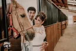 fotografo de bodas irun renteria bangalore donostia fotos bodas gipuzkoa bangalore estudio postboda donosti fotografia-50.jpg-7