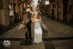 fotografo de bodas irun renteria bangalore donostia fotos bodas gipuzkoa bangalore estudio postboda donosti fotografia-50.jpg-88