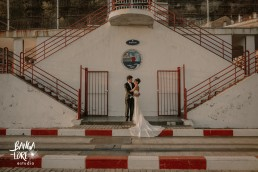 fotografo de bodas irun renteria bangalore donostia fotos bodas gipuzkoa bangalore estudio postboda donosti fotografia-50.jpg-93