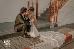 fotografo de bodas irun renteria bangalore donostia fotos bodas gipuzkoa bangalore estudio postboda donosti fotografia-50.jpg-94