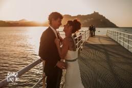 fotografo de bodas irun renteria donostia fotos bodas gipuzkoa bangalore estudio fotografia-50.jpg-11