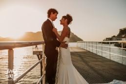 fotografo de bodas irun renteria donostia fotos bodas gipuzkoa bangalore estudio fotografia-50.jpg-15