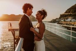 fotografo de bodas irun renteria donostia fotos bodas gipuzkoa bangalore estudio fotografia-50.jpg-20