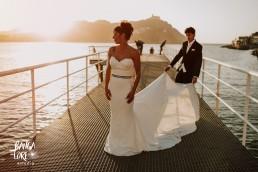fotografo de bodas irun renteria donostia fotos bodas gipuzkoa bangalore estudio fotografia-50.jpg-3