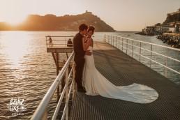 fotografo de bodas irun renteria donostia fotos bodas gipuzkoa bangalore estudio fotografia-50.jpg-8
