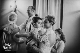 Fotografos de boda irun renteria hondarribia donostia Euskadi bangalore estudio foto bodas fotografia bodas