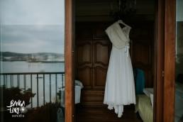 Fotografos de boda irun renteria hondarribia donostia Euskadi bangalore estudio foto bodas fotografia bodas-15