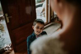 Fotografos de boda irun renteria hondarribia donostia Euskadi bangalore estudio foto bodas fotografia bodas-16