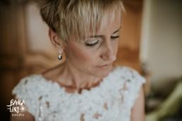 Fotografos de boda irun renteria hondarribia donostia Euskadi bangalore estudio foto bodas fotografia bodas-18