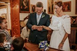 Fotografos de boda irun renteria hondarribia donostia Euskadi bangalore estudio foto bodas fotografia bodas-29