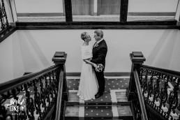 Fotografos de boda irun renteria hondarribia donostia Euskadi bangalore estudio foto bodas fotografia bodas-30