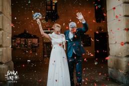 Fotografos de boda irun renteria hondarribia donostia Euskadi bangalore estudio foto bodas fotografia bodas-31