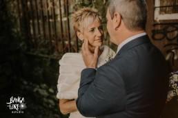 Fotografos de boda irun renteria hondarribia donostia Euskadi bangalore estudio foto bodas fotografia bodas-35