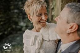 Fotografos de boda irun renteria hondarribia donostia Euskadi bangalore estudio foto bodas fotografia bodas-36