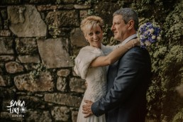 Fotografos de boda irun renteria hondarribia donostia Euskadi bangalore estudio foto bodas fotografia bodas-37