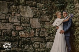 Fotografos de boda irun renteria hondarribia donostia Euskadi bangalore estudio foto bodas fotografia bodas-38