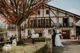 Fotografos de boda irun renteria hondarribia donostia Euskadi bangalore estudio foto bodas fotografia bodas-40