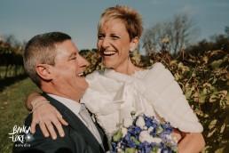 Fotografos de boda irun renteria hondarribia donostia Euskadi bangalore estudio foto bodas fotografia bodas-41