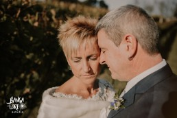 Fotografos de boda irun renteria hondarribia donostia Euskadi bangalore estudio foto bodas fotografia bodas-42