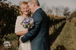 Fotografos de boda irun renteria hondarribia donostia Euskadi bangalore estudio foto bodas fotografia bodas-44