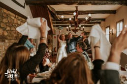 Fotografos de boda irun renteria hondarribia donostia Euskadi bangalore estudio foto bodas fotografia bodas-47